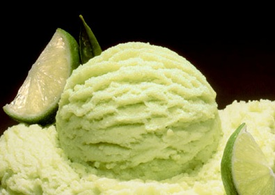 helado-de-limon