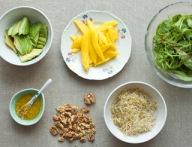 Mango_salad1_large