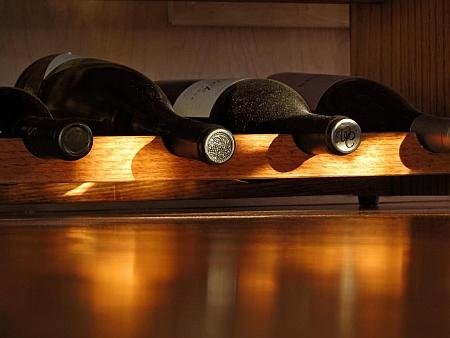 10_consejos_para_conservar_los_vinos