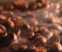 11662roasting_coffee_beans