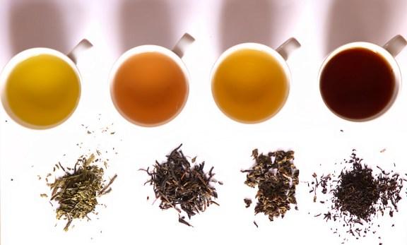 Different-Types-Of-Tea