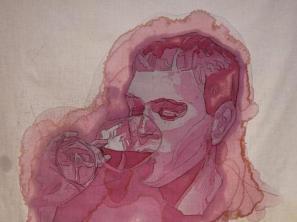 manchas-vino-arte-3