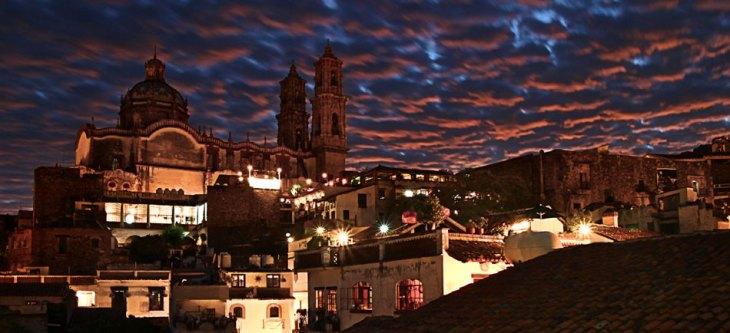 photoEscudo_Taxco_taxco