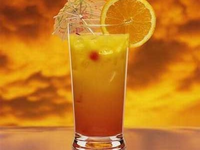 tequila-sunrise-400x300
