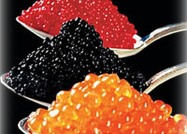 ©deli.cat Caviar