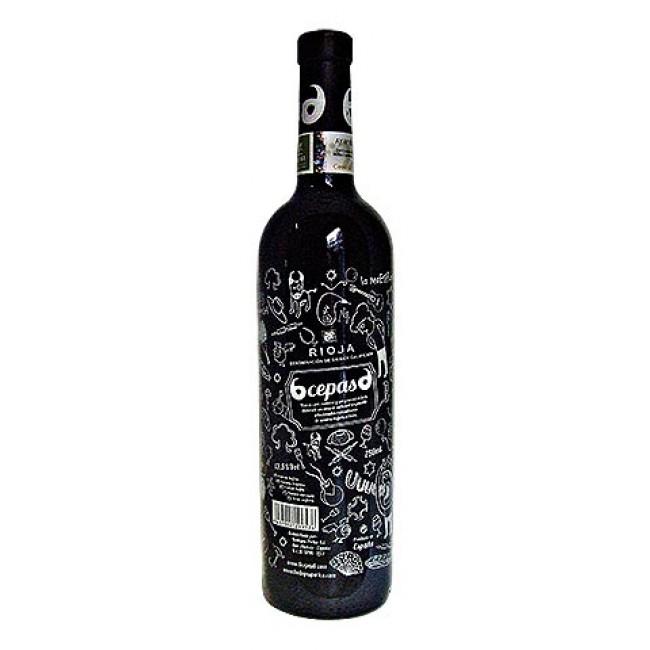 6-cepas-vino-rioja