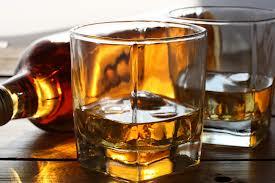 ©elgrancatador.imujer.com whisky