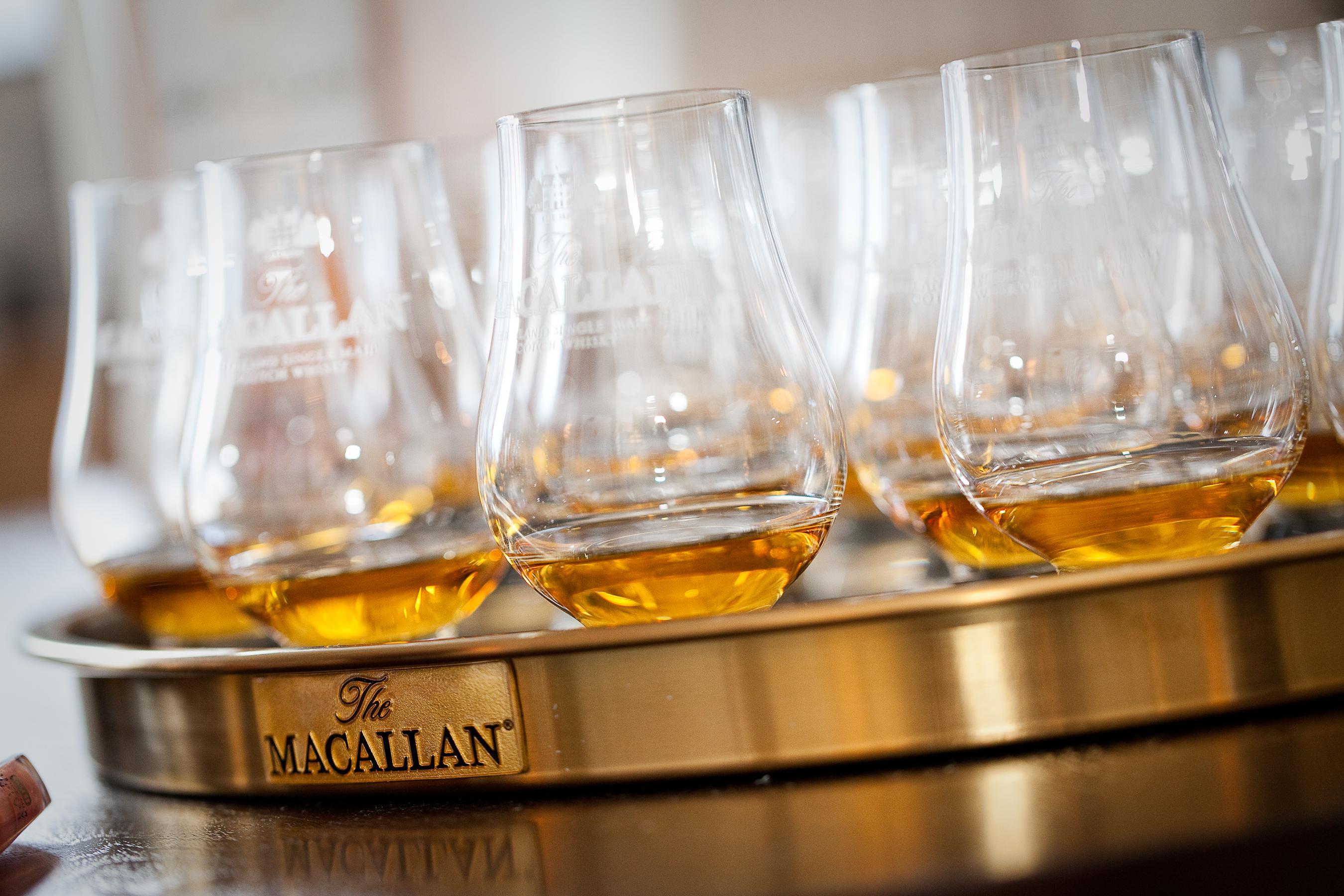 ©blog.5pm.co.uk whisky