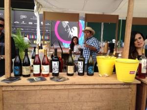 festival  del vino mexicano fevino ©DanielBennetts