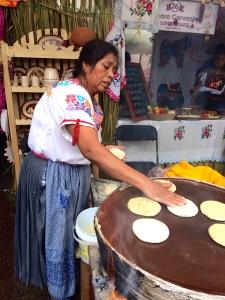 IF-morelia-cocinera tradicional mexicana
