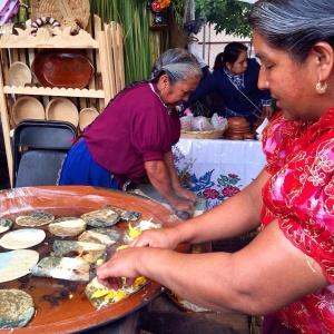 IF-Morelia-CocinaMExicana