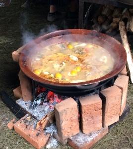 IF-morelia-festival de cocina