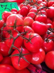 TB-Tomate