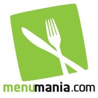 menumania.com