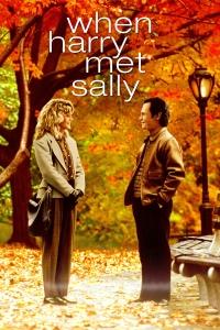 when-harry-met-sally-poster-artwork-billy-crystal-meg-ryan-carrie-fisher