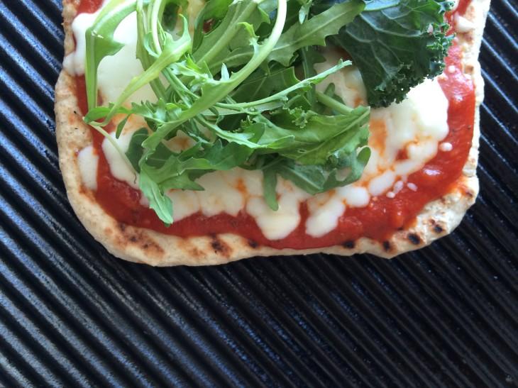 TB-pizza