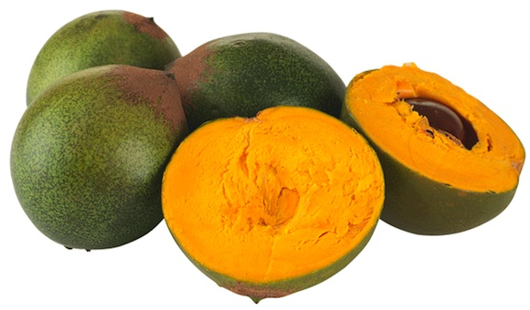 TB-frutas