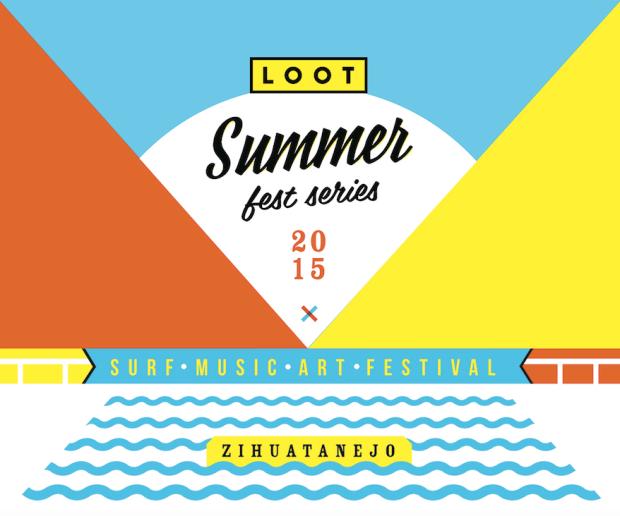 Loot_Summer