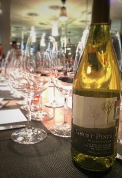 Ghost Pines Winemaker's Chardonnay