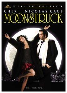 TB-moonstruck