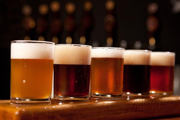 ©Paul Body, cervezas