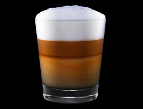 Cliente Nespresso