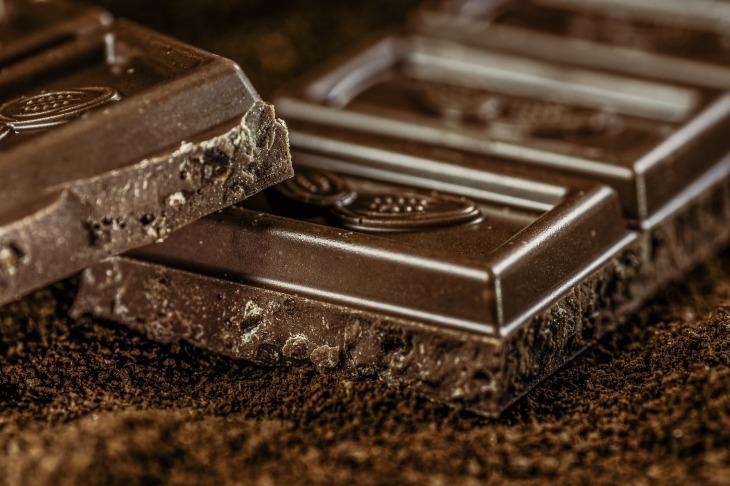 Cacao-cocoa-chocolate-barra-alimento-repostería-dulce-postre