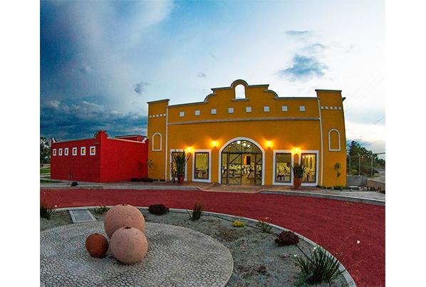 Hotel-hacienda-teoticamp