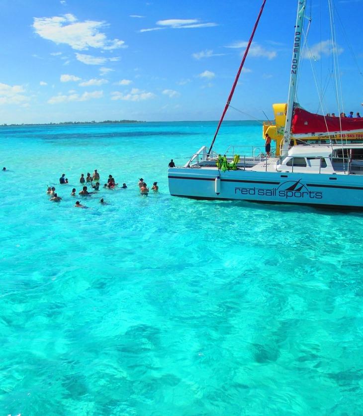 Isla-gran-Caimán-pixabay-avistamiento-de-rayas-pixabay