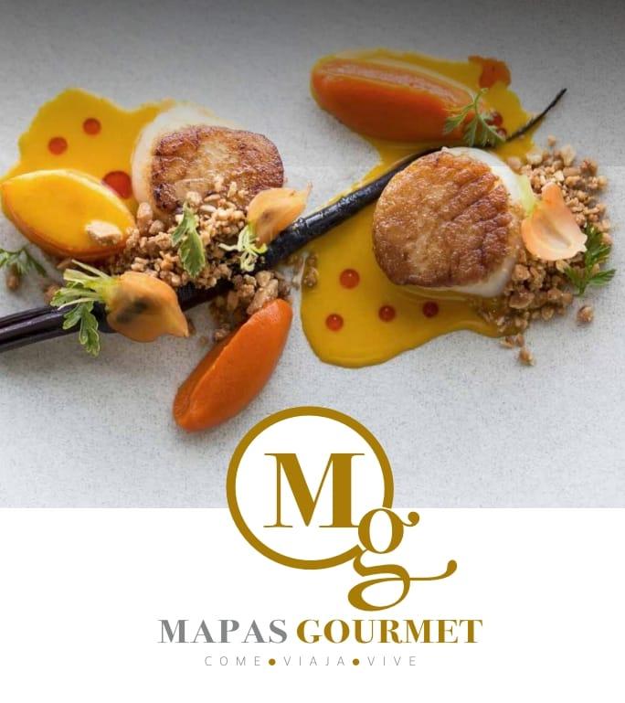 Logo-Mapas-Gourmet