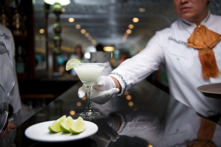 Tequila Guadalajara México