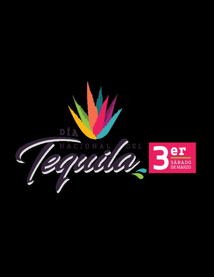 Día-nacional-del-tequila-Guadalajara-México