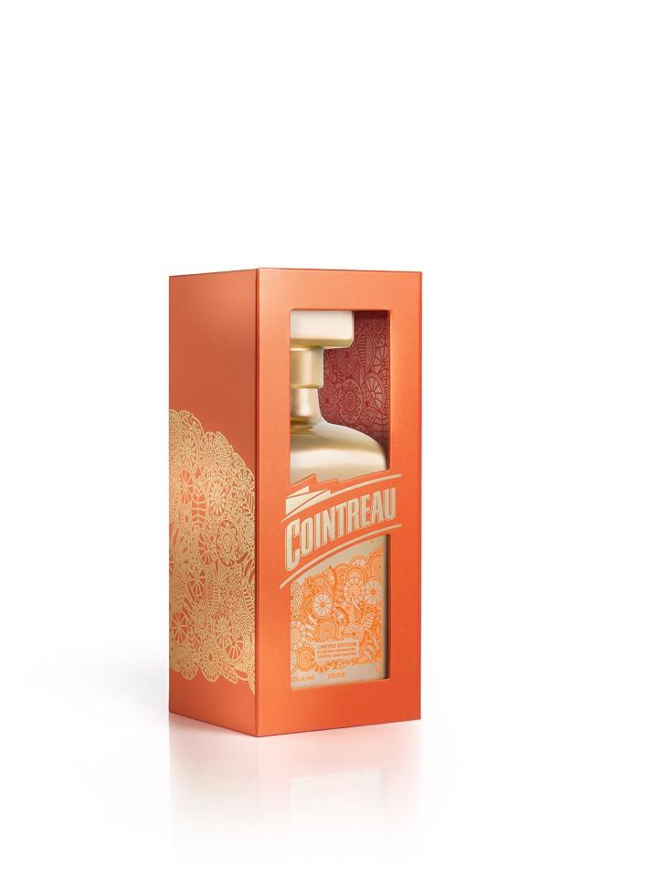 Cointrau-licor-francés