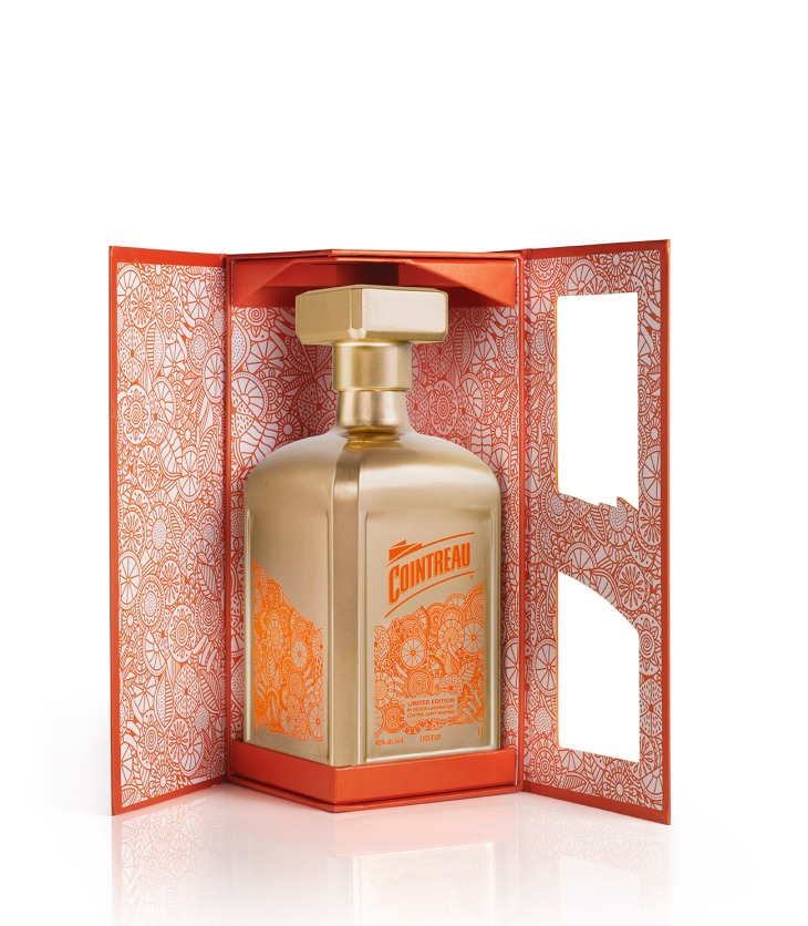 Cointreau-Photo-COINTREAU 2_rDETOUR