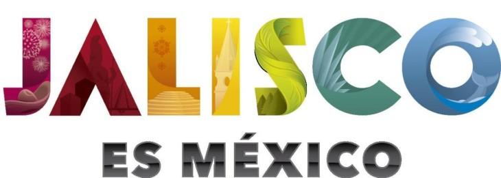 Jalisco-II-congreso-de folklore-mexicano