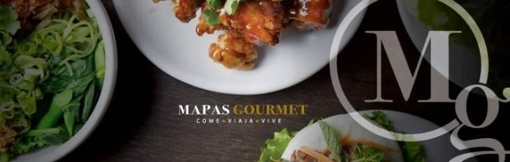Portada-mapas-gourmet