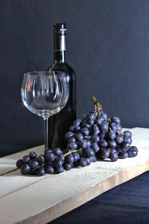 wine-grapes-vino-uvas