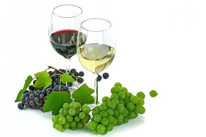 wine-vino