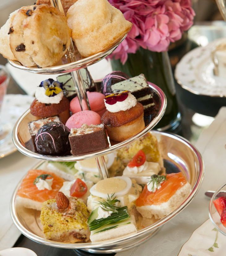 Afternoon-tea-the-penninsula