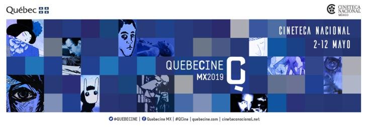 Quebecine