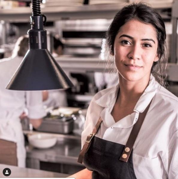 Daniela-Soto-Innes-La-Mejor-Chef-del-mundo