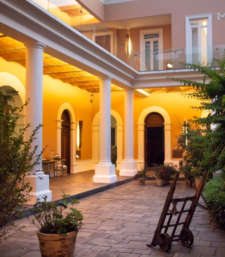 Hacienda-peña-pobre-small-luxury-hotel