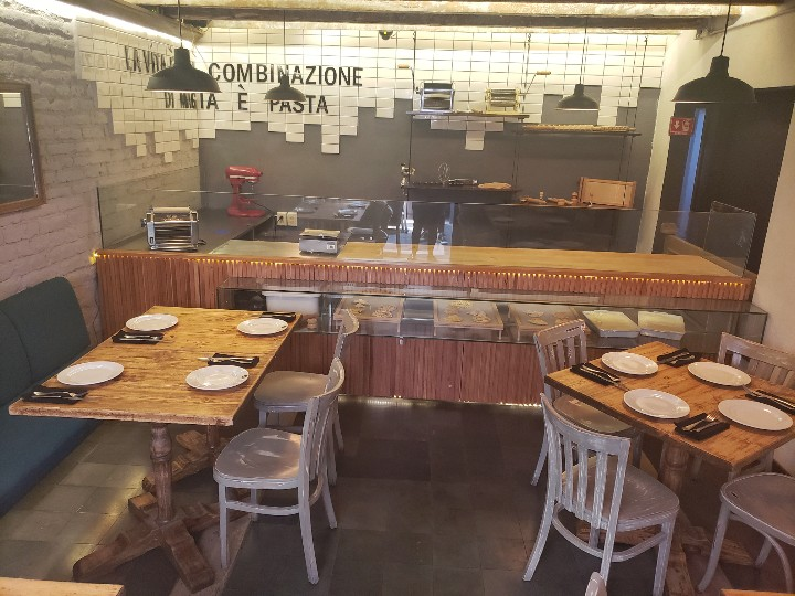Pasta-Restaurante-Macelleria