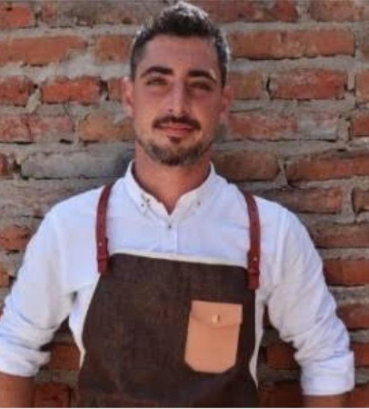 Chef-Miguel-Sánchez-Navarro