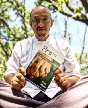 chef-adrian-alcala- libro-manos que cocinan