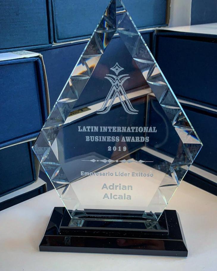 Latin-International-Business-Awards
